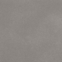 SUEDEEN GRIS CLAIR
